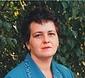 Булатова Екатерина Дмитриевна
