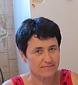 Гунякова Ольга Викторовна