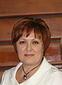 Сафонова Наталья Сергеевна