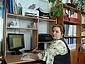 Галяутдинова Зульфия Абузаровна