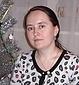 Рогова Ирина Валерьевна