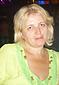 Мельник Елена Ивановна