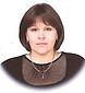 Сизотченко Елена Николаевна