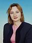 Пузина Лариса Александровна
