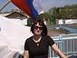 Налимова Марина Александровна
