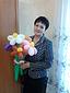 Иванова Ольга Ильинична