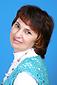 Муравцова Ольга Викторовна
