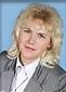 Евченко Наталья Алексеевна
