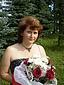 Брызгалова Наталья Станиславовна