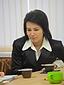 Рябцева Илона Борисовна
