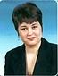 Тарасова Елена Викторовна