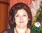 Корнякова Светлана Владимировна
