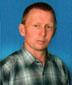 Зарипов Шавкат Закиевич
