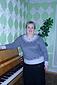 Крапивина Наталья Николаевна