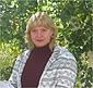 Шипулина Людмила Юрьевна