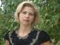 Пащенко Лариса Ивановна