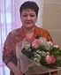 Eгорова Лариса Борисовна