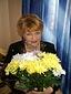 Жилейкина Ольга Михайловна
