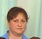 Саванина Елена Владимировна