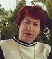 Лепехина Светлана Анатольевна