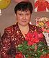 Денисова Галина Павловна