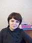 Свищёва Елена Александровна