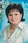 Джаббарова Галия  Харрасовна