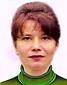 Мирских Елена Вениаминовна
