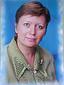 Яковлева Евгения Петровна