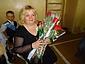 Елена Владимировна Nиколаева