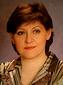 Михайлина Наталья Ивановна