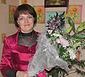 Макеева Светлана Владимировна