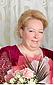 Леонова Светлана Валентиновна