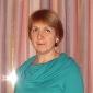 Петроева Людмила Геннадьевна