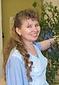 Клопова Елена Юрьевна