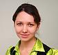 Ивльева Наталья Николаевна