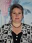 Попова Марина Николаевна