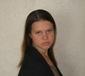 Михайлова Елена Александровна