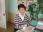 Степанько Елена Николаевна