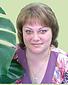 Косарева Евгения Анатольевна