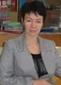 Опалева Ольга Адольфовна