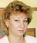 Никитина Светлана Андреевна