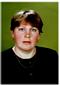 Величкина Ирина Ивановна