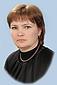 Швайкина Наталья Викторовна