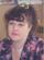 Азарова Татьяна Юрьевна