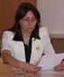 Пеньковская Татьяна Викторовна