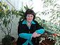 Шарова Светлана Владимировна