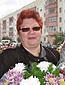 Cоловьёва  Нелли  Дмитриевна
