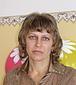 Коровина Татьяна Юрьевна