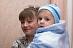 Кужелева Наталья Александровна
